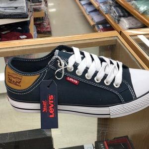 Levi's Stan Buck Shoe